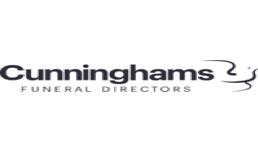 Cunninghams Funeral Directors