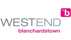 Westend Blanchardstown