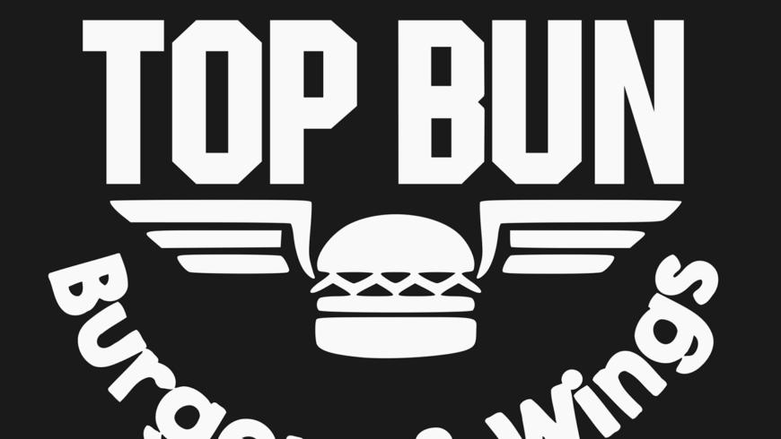Top Bun Returns