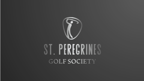 St. Peregrines Golf Society – Captains Day
