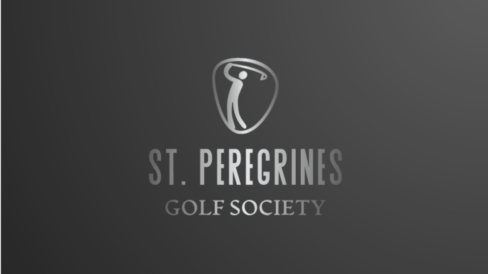 Join St. Peregrines Golf Society